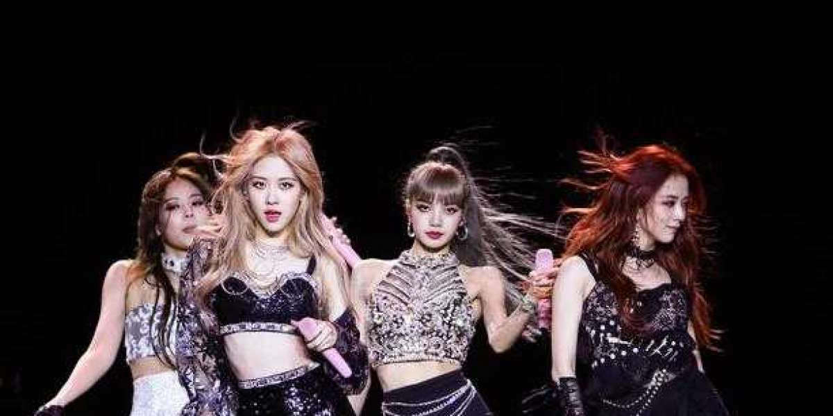 "BLACKPINK Maintains Lead With ""How You Like That""; Soompi's K-Pop Music Chart 2020, August Week 1"
