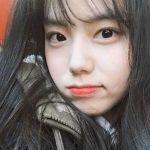 Sung Eun Bin