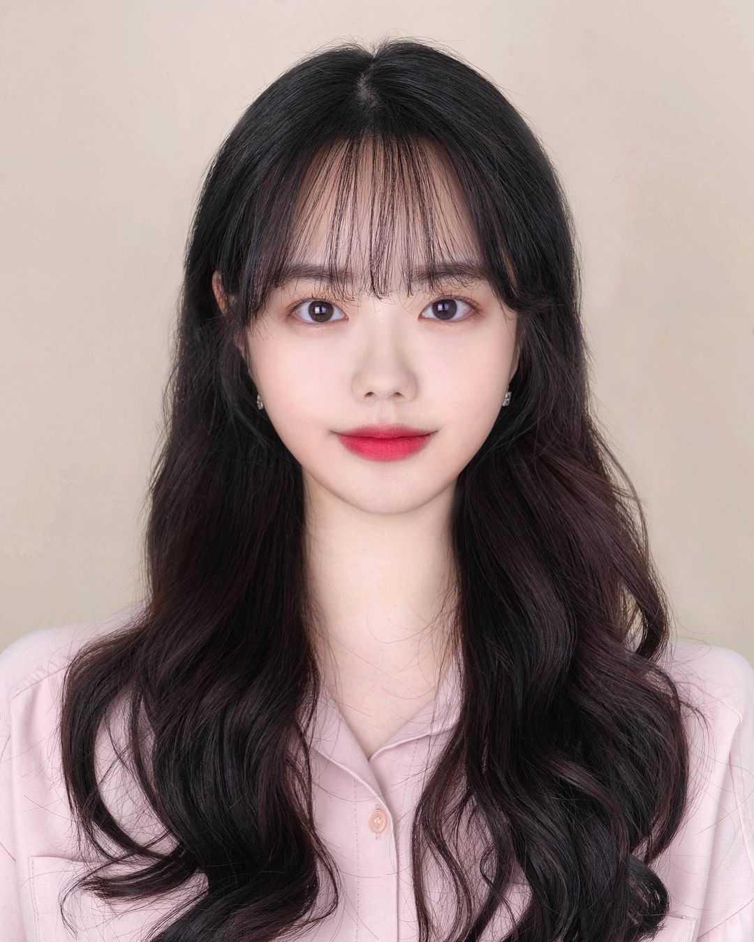 Joo Wo mi